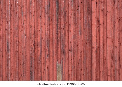 red barn cedar texture background farm plank