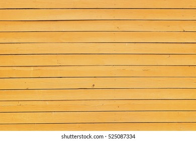 Wood Siding Images Stock Photos Vectors Shutterstock