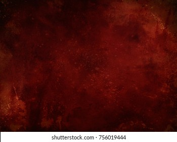 Blood Texture Images Stock Photos Vectors Shutterstock Posts about blood written by katsukagi. https www shutterstock com image photo red blood texture 756019444