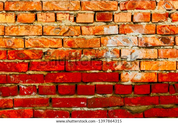 red-brick-background-half-deep-600w-1397
