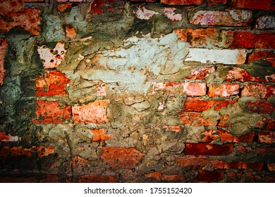 red-brick-wall-messy-spots-260nw-1755152
