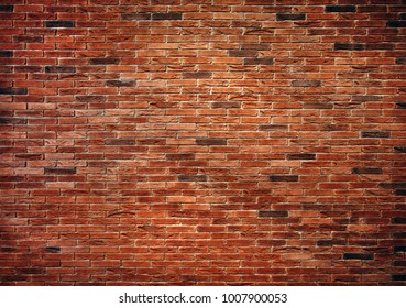 brick wall texture on rustic background stock photo edit now