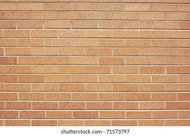 Red BrickWall Texture / Background