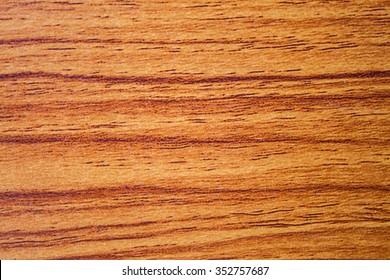 Melamine Board Images, Stock Photos & Vectors | Shutterstock
