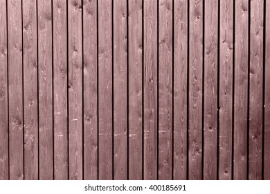 red brown wooden background