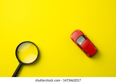 Get Car Insurance Quotes >> Car Insurance Quote Images Stock Photos Vectors
