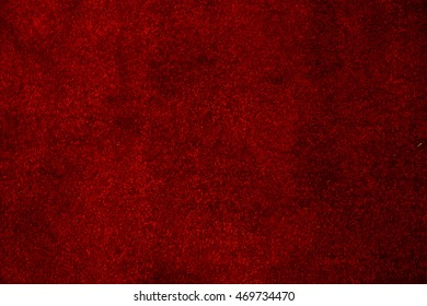 red carpet backgrounds and texture concept