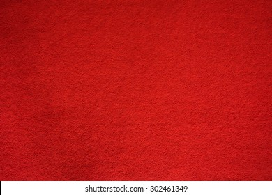 Red Carpet Texture Images Stock Photos Vectors Shutterstock