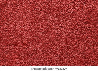 a red carpet texture