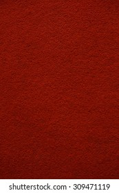 red carpet texture background