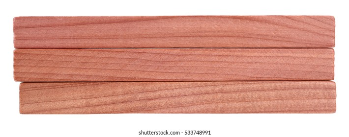 Red Cedar Images Stock Photos Amp Vectors Shutterstock