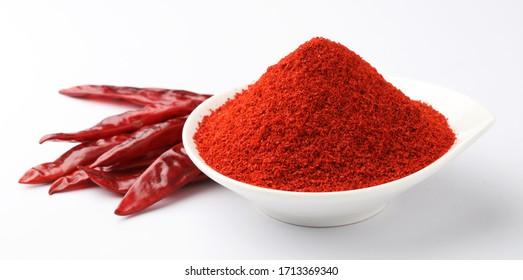 Red Chilly powder.chilly powder with red chilly