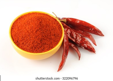 Red Chilly powder.chilly powder with red chilly