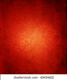 Red Texture Background Images, Stock Photos & Vectors