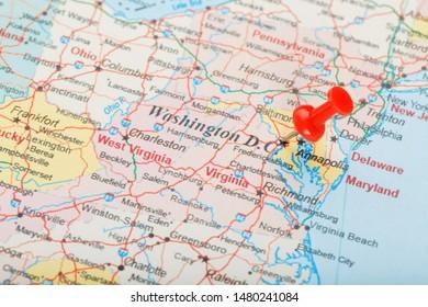 United+states+map+california Stockfotos, Bilder und ... on usa states map, hungary states map, red states map, un states map, so states map, union states map, best states map, hot states map, german states map,