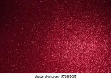 Maroon Texture Images Stock Photos Amp Vectors Shutterstock