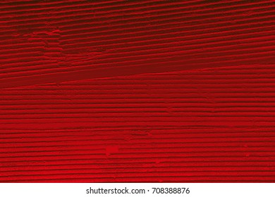 Red color texture pattern abstract background can be use as wall paper screen saver brochure cover page or for presentations background or articles background also have copy space for text.