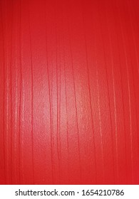 red color wallpaper with stripes