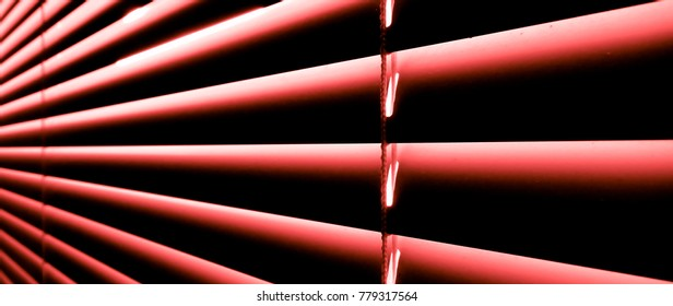 wide for red made windows oversized english extra blinds window custom venetian blind by