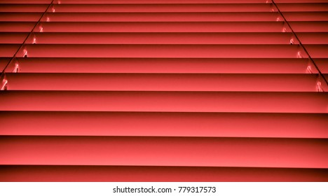 on roller for shade white and pink windows bright with pinterest nvshuttery blinds best stripes red colors images bold window patterns