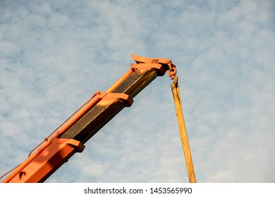 Pipe Manipulation Images, Stock Photos & Vectors | Shutterstock