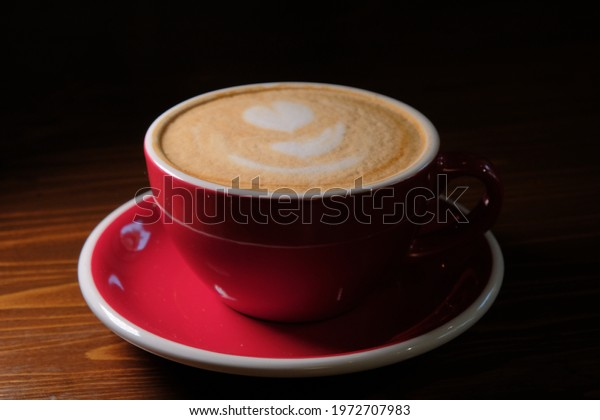red-cup-coffee-dark-room-600w-1972707983