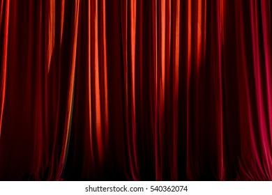 vorhang auf fur teddy teddy im theater