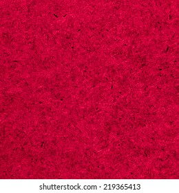 Red Decorative Paper Texture