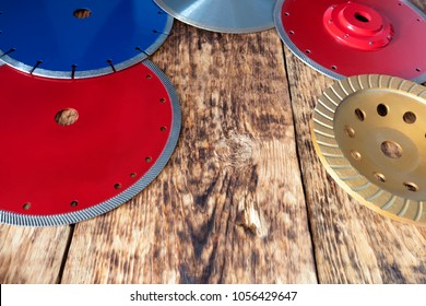 Old Stone Grinding Wheel Images Stock Photos Amp Vectors