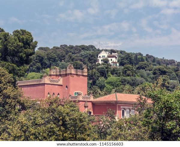 red-eighteenth-century-building-baldiri-