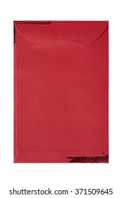 """Red envelope """"Ang Pao"""""""
