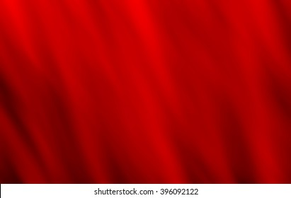 Red Fabric pattern for background