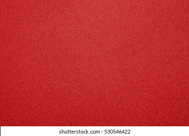red fabric texture fine netting