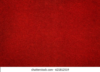 Royal Carpet Images Stock Photos Vectors Shutterstock