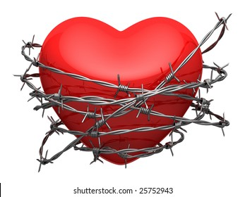 Image result for free picture of a twisted heart