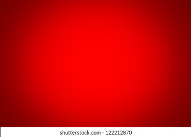 Red Gradient Background Images, Stock Photos & Vectors ...