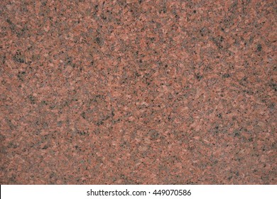 Red granite slab closeup may be used as background zoom in detail 3