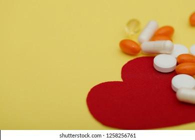 Opioids Help Images, Stock Photos & Vectors | Shutterstock