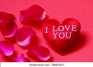 l love you images stock photos vectors shutterstock