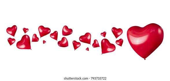 Fancy Heart Images Stock Photos Vectors Shutterstock