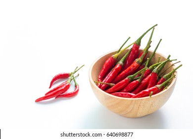 Hot Chilli Stock Images, Royalty-Free Images & Vectors ...