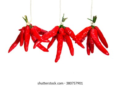 Royalty Free Chilli Threads Images Stock Photos Vectors