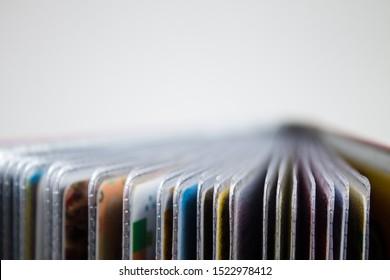 Images Photos Et Images Vectorielles De Stock De Plastique