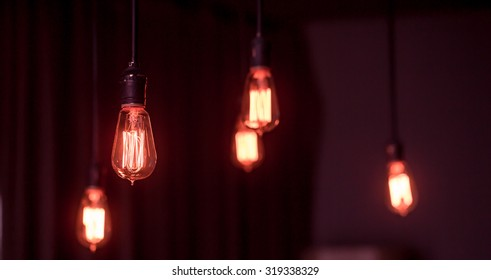 889f64349b68 Red Bulb Images, Stock Photos & Vectors | Shutterstock