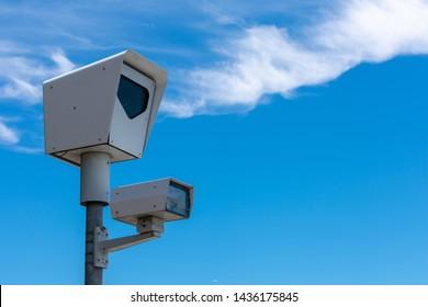 Camera Trap Images, Stock Photos & Vectors | Shutterstock