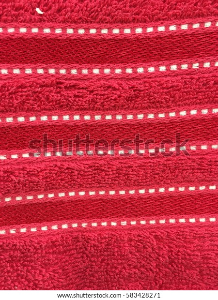 Red line,cloth,texture,pattern