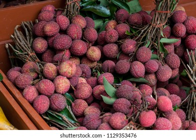 Canned Lychee Stock Photos, Images & Photography | Shutterstock