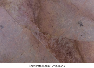 red mable texture background