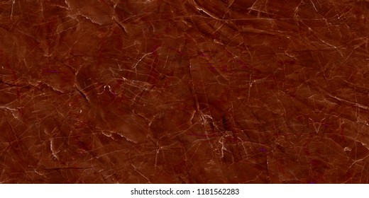 Red marble, red onyx marble texture natural stone pattern abstract (with high resolution), marble for interior exterior decoration design business and industrial construction concept design.