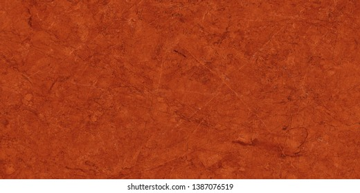 Red Marble. Red marble texture
